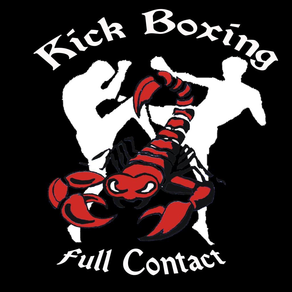 kickboxing back2 αντίγραφο