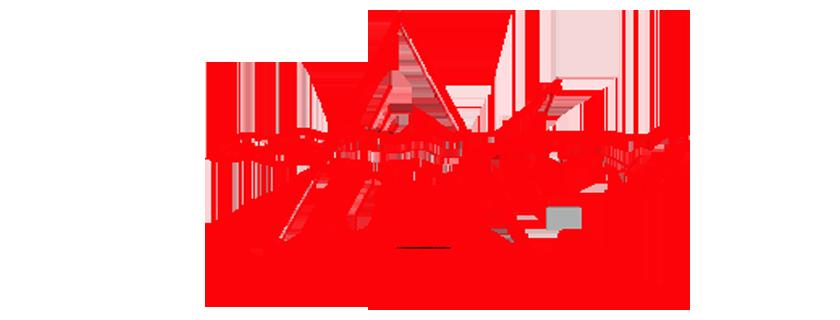 slide official logo