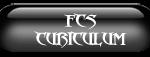 fcs curriculum